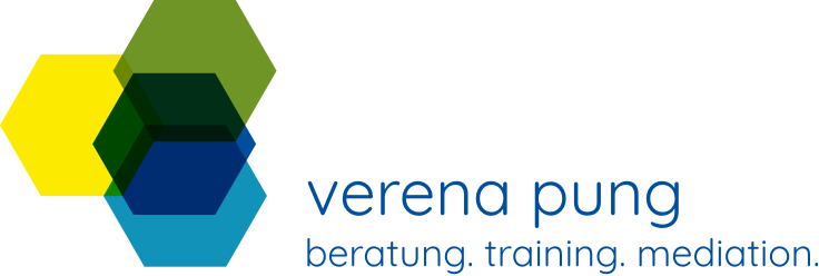 Verena Pung beratung.training.mediation